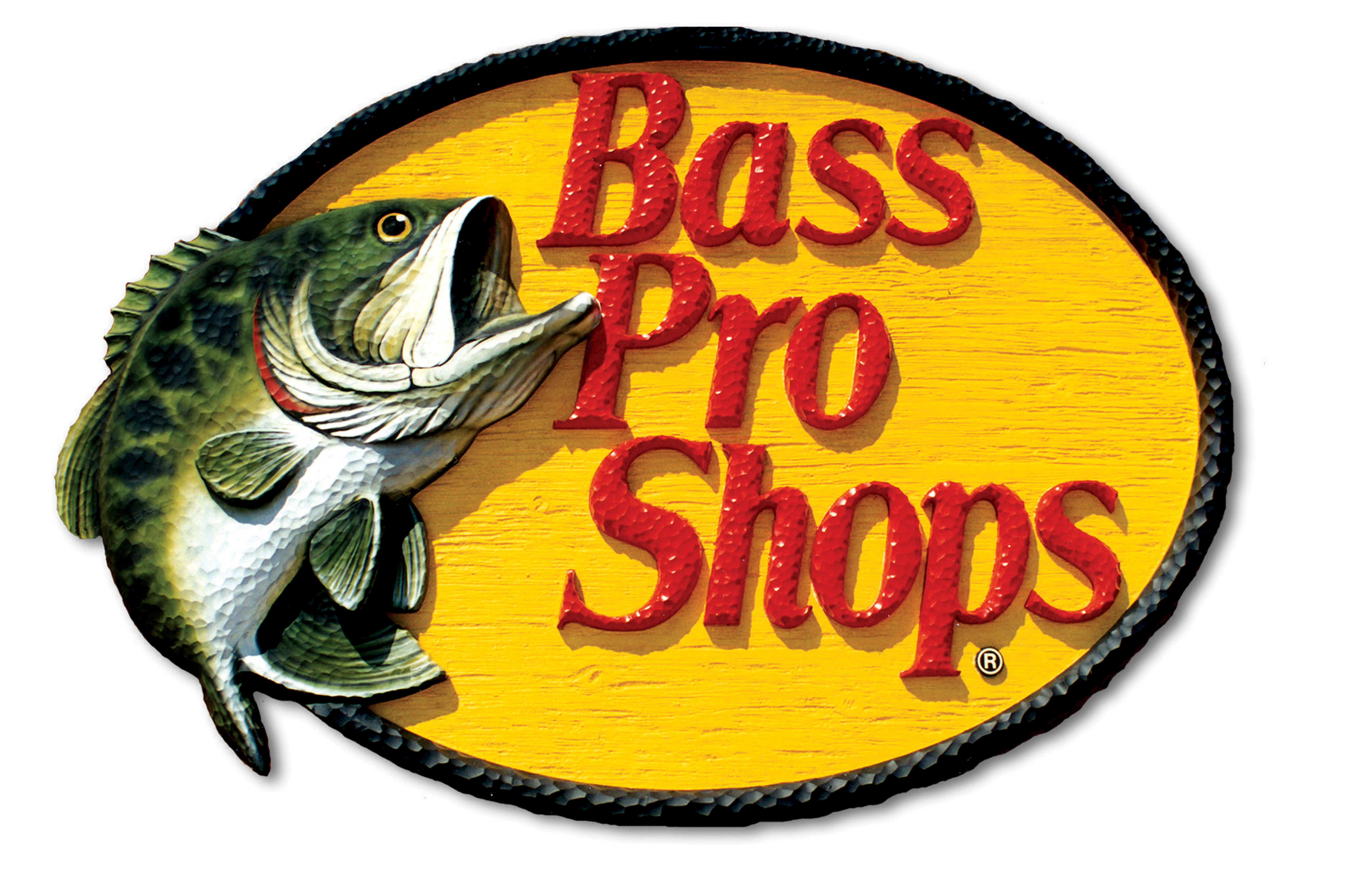 Bass clothing store outlet